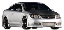 05-10 Chevrolet Cobalt 2DR B-2 Duraflex Full Body Kit!!! 104068