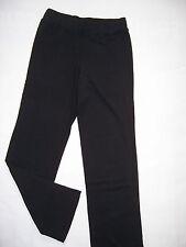 Pantalon Survêtement Femme coton - polyester Puma taille 38 ou 42 coloris Noir
