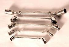 """Doppel-Gelenkschlüssel Schraubenschlüssel """"GEDORE"""" oder """"Belzer"""" zur Auswahl"""