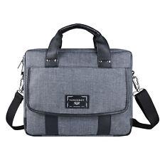 """11"""" 13"""" 15.6"""" 17"""" Laptop Sleeve Case Shoulder Bag for Apple Dell HP Acer Lenovo"""