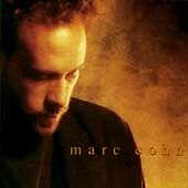 1 CENT CD Marc Cohn - Marc Cohn
