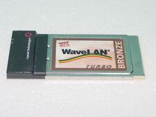 APPLE NEWTON 2100/2000 EMATE WIRELESS CARD