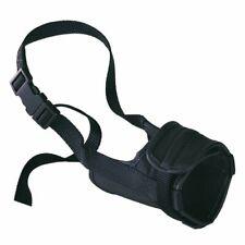 Ferplast - Safe / 75584917 - Muselière rembourrée ajustable - Taille XL - 15 ...