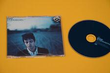CD SINGOLO PROMO (NO LP ) ORIG 1999 ECHO & THE BUNNYMEN RUST