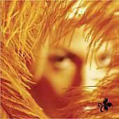 Shangri-La Dee Da by Stone Temple Pilots (CD, Jun-2001, Atlantic (Label))
