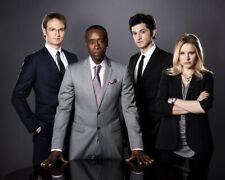 House Of Lies [Cast] (51769) 8x10 Photo