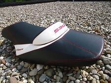 Set de revêtement de selle Tmax 530 Housse de siège tuning pour scooter YAMAHA T MAX 2012