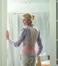FLA Orthopedics Prolite Women Posture Control Brace