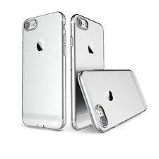 USAMS TPU Case For Apple iPhone 8 8 Plus Anti Fogging Ultra Thin Soft Transparen
