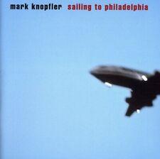 Mark Knopfler - Sailing to Philadelphia [New CD]