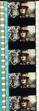 Alice in Wonderland 35mm Film Cells