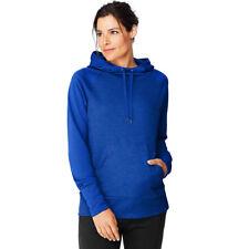 Hanes Sport&#153 Women's Performance Fleece Hoodie O4874