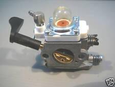 Gas Carburetor for Fuelie Gas Engine HPI Baja 5B 5T FG Zenoah CY RCMK Carb