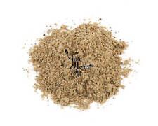 Cardamom Cardamon Ground Powder Premium Quality Grade A 25g-75g - Cardamomum