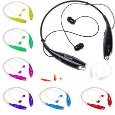 Totalcase Sport ECO Bluetooth Wireless 4.1 Headset Kopfhörer EC0075