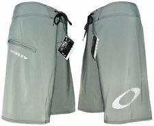 Oakley Boardshort Badeshort Swim Trunk Board Shorts Boardshorts oliv new