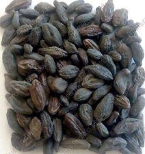 Himej Terminalia Chebula Black Myrobalan Kali Harad Fruit Harar Indian Fruit