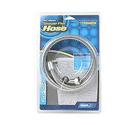 American Motorhome RV Chrome Shower Flex Hose   43716