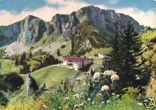 AK, Aschau, Berggasthof Kampenwand, ca. 1964