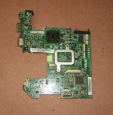 Motherboard ASUS 60-A1BMB3000-C