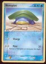 Pokemon n° 67/100 - NENUPIOT - 50PV