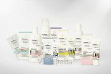 Bielita & Vitex Pharmacos Line Against Pigmented spots, couperosis, wrinkles