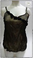 Maglia elegante donna elegant shirt camisa elegante rubashka
