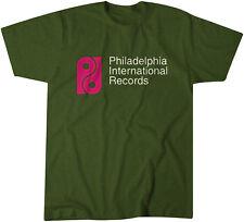 Philly International Records Promo - Classic Soul - TSOP