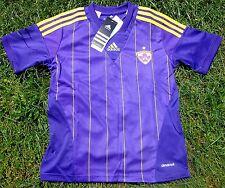 NK Maribor Kinder Kids Trikot Jersey Camiseta ADIDAS Größe 128-176 + NEU+ Fan
