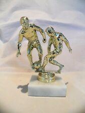 Football Trophy (Male)
