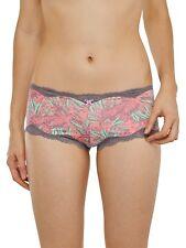 Schiesser uncover girls Damen Cheeky Pants - 151353