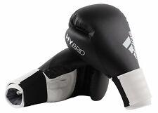 Adidas Boxing Sparring Gloves Hybrid 100 Bag Kickboxing 8oz 10oz 12oz 14oz 16oz