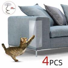 Cat Scratch Protection Mat Scraper Furniture Sofa Protection Scratching Protect