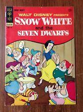 Walt Disney's Comics Various Titles Each Sold Separately