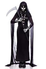Idea travestimento donna party angelo della morte uy 80126 costume carnevale