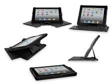 Logitech Fold-Up Keyboard  Logitech Bluetooth Tastatur für IPAD DeutscheLayout
