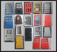 Lego Accessori Pirati Castello Città Porte    Entra nel negozio e scegli
