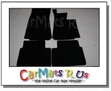 BMW 3 SERIES 4DR E21 75-82 TAILORED CAR MATS C607