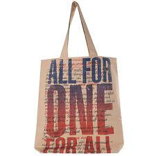Vivienne Westwood Charter shopper