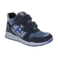 Scarpe Primigi Bambino Sneakers 86260 Strappo