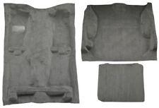 Carpet Kit For 1999-2004 Jeep Grand Cherokee Complete Kit