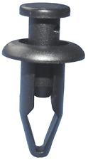 Clip garniture pour nissan 76882-57A00