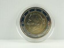 *** 2 EURO Münze BELGIEN Auswahl aus diversen Jahren Belgium Kursmünze Coin ***