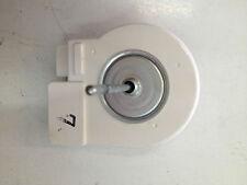 Samsung Fridge Freezer Condenser Fan Motor Da31-00146B Srs585Hdis Srf579Dis