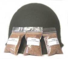 US Helmet Cork WW2 M1 Texture Grains Dust USA Army M2 M1C U.S. Camouflage WWII