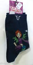 CALCETINES NIÑA DISNEY Calzini Bambina  Girl's Socks  Chaussettes Fille DISNEY