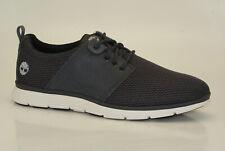 Timberland Herren Sneaker aus Textil günstig kaufen   eBay