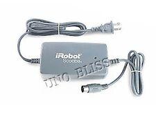 iRobot Scooba Charger 240V (Grey)