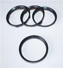 Centre Spigot Rings 67.1 BSA ASA AR 67.1 for 63.4 Ford