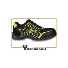 scarpe beta 46 in vendita | eBay
